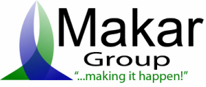 Makar Group